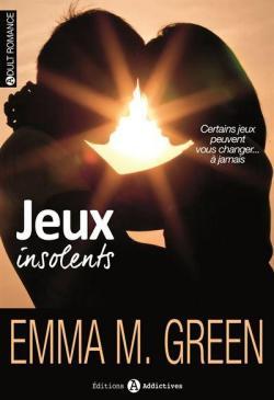 """Résultat de recherche d'images pour """"insolents emma green"""""""