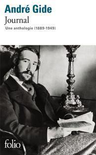 https://www.babelio.com/couv/CVT_Journal--Une-anthologie-1889-1949_3639.jpg
