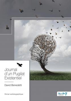 Journal d'un pugilat existentiel par David Benedetti