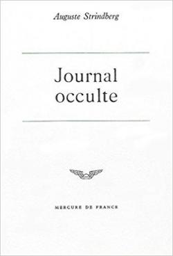 Télécharger Journal occulte PDF eBook