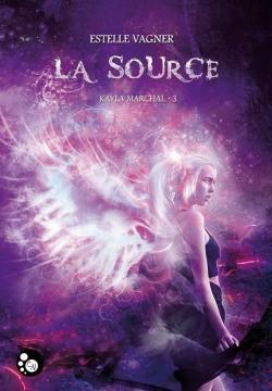 A La Recherche De La Source Wow