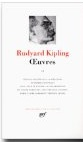 Kipling : Oeuvres, tome 2