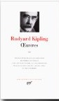 Kipling : Oeuvres, tome 3