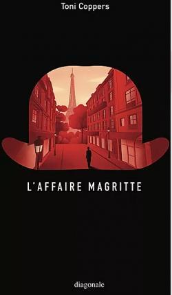 L'affaire Magritte par Coppers
