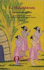 Le Mahabharata, tome 6 par Gilles Schaufelberger