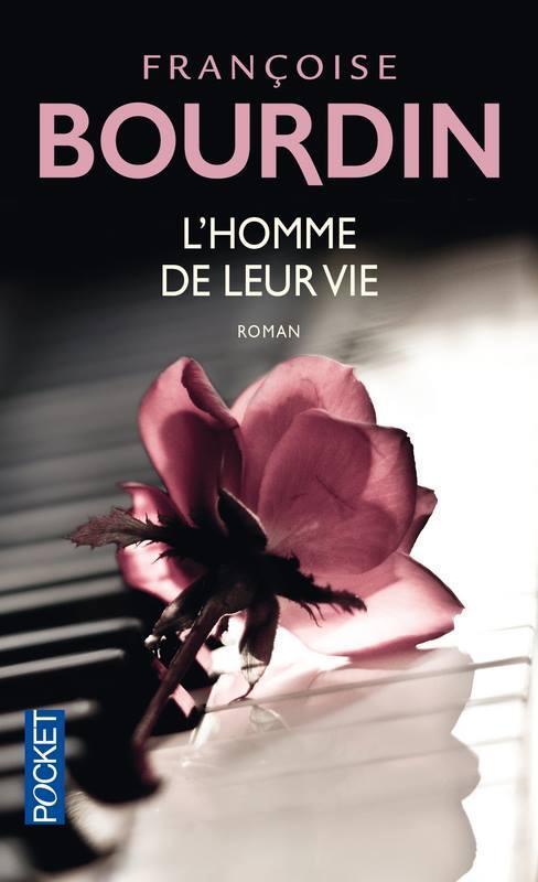 Martin Bourdin Fils De Jean Jacques