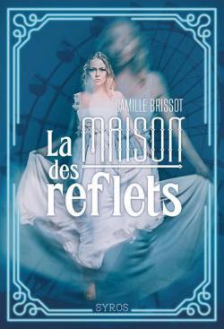 """Résultat de recherche d'images pour """"la maison des reflets brissot"""""""