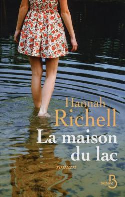 Film La Maison Du Lac