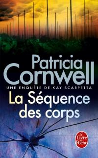 Policiers - Page 4 CVT_La-Sequence-des-corps_7390