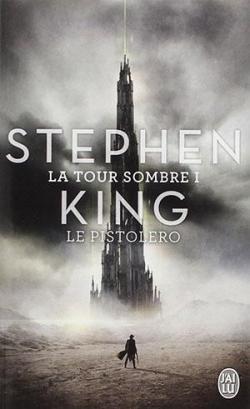 """Résultat de recherche d'images pour """"la tour sombre le pistolero stephen king"""""""