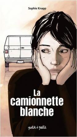 """Résultat de recherche d'images pour """"la camionnette blanche sophie knapp"""""""