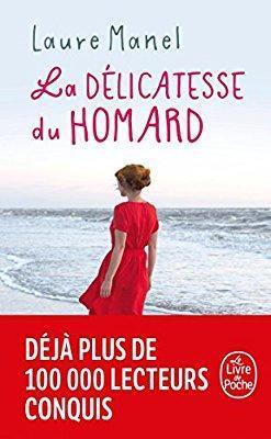 Summer Reading Challenge 2018 ! - Page 3 CVT_La-delicatesse-du-homard_3284