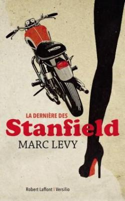 https://www.babelio.com/couv/CVT_La-derniere-des-Stanfield_2743.jpg