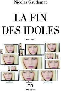 """Résultat de recherche d'images pour """"la fin des idoles"""""""