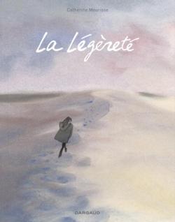 """<a href=""""/node/38927"""">La légèreté</a>"""
