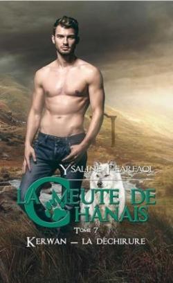 {Recommandations lecture} Le best-of de la semaine ! - Page 9 CVT_La-meute-de-Chanais-tome-7-Kerwan-la-dechirure_2694