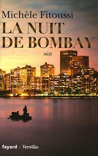 meilleurs lieux de rencontre à Mumbai