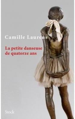 Nos dernières lectures (tome 4) - Page 26 CVT_La-petite-danseuse-de-quatorze-ans_9270