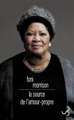 La source de l'amour-propre par Morrison