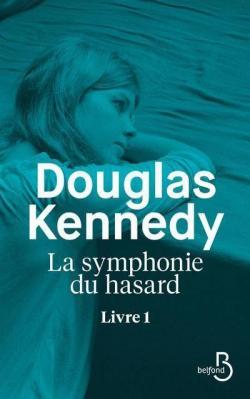 Quel livre avez vous lu aujurd'hui ? - Page 4 CVT_La-symphonie-du-hasard--Livre-1_4663