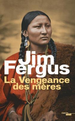 Carnet de lecture de Vivi - Page 3 CVT_La-vengeance-des-meres_5482