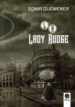 Lady Rudge par Quémener