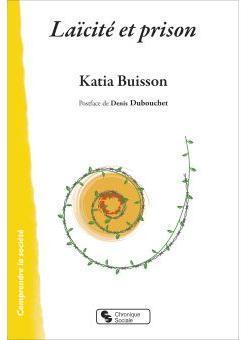 Laïcité et prison par Buisson