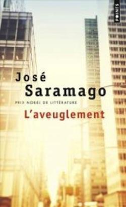L AVEUGLEMENT SARAMAGO PDF