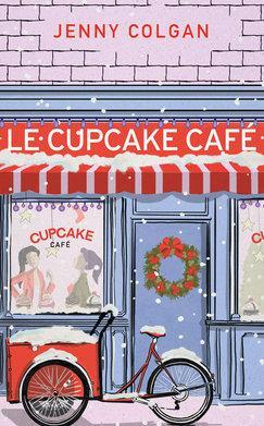 https://www.babelio.com/couv/CVT_Le-Cupcake-Cafe-Integrale_2946.jpg
