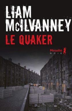 Le Quaker par McIlvanney