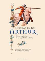 [Image: CVT_Le-Roman-du-Roi-Arthur-Cycle-Lancelo...-_4838.jpg]