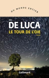 Le tour de l'oie par De Luca