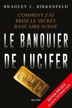 Le banquier de Lucifer par Birkenfeld