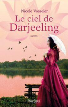 """Résultat de recherche d'images pour """"le ciel de Darjeeling"""""""