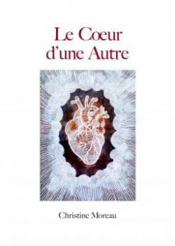 Le coeur d'une autre par Moreau