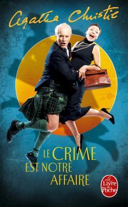 Associés Contre Le Crime (série Télévisée, 2015)
