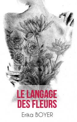 """Résultat de recherche d'images pour """"le langage des fleurs erika boyer"""""""