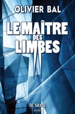 Oliver Bal - Le Maître des limbes (2019) CVT_Le-maitre-des-limbes_7089