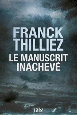 Nouveautés livresques en vrac CVT_Le-manuscrit-inacheve_7447