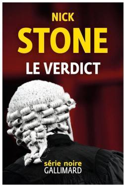 """Résultat de recherche d'images pour """"couverture le verdict stone"""""""