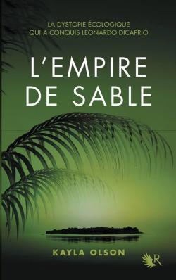 """Résultat de recherche d'images pour """"l'empire de sable kayla olson"""""""