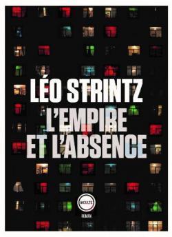https://www.babelio.com/couv/CVT_Lempire-et-labsence_1640.jpg
