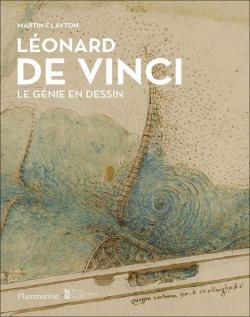 Dessin De Leonard De Vinci