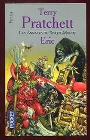 Bloclang                CVT_Les-Annales-du-Disque-Monde-Tome-9--Eric_8725
