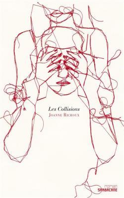 Les collisions par Richoux