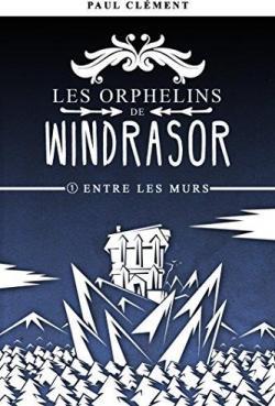 """Résultat de recherche d'images pour """"les orphelins de windrasor"""""""