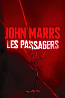 Les Passagers par Marrs