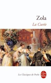 Lisons ensemble - Les Rougon Macquart - La curée (septembre 2018) CVT_Les-Rougon-Macquart-tome-2-La-Curee_1297