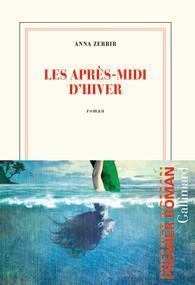 [Zerbib, Anna] Les après-midi d'Hiver CVT_Les-apres-midis-dhiver_6250