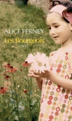 Les Bourgeois par Ferney
